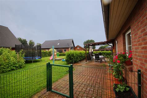 Häuser Kaufen Norden by Charmantes Einfamilienhaus Mit Gro 223 Em Grundst 252 Ck Sch 246 Ner