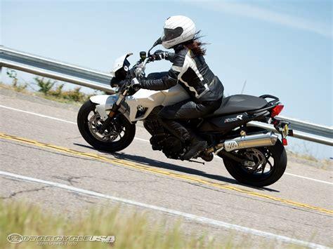 Bmw F 800 R Hd Photo by 2012 Bmw F800r Comparison Photos Motorcycle Usa