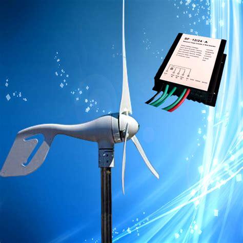 Эффективный винт для ветрового генератора . У Самоделкина Самоделки своими руками сделай сам