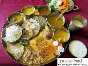 17 Best images about Thali Festival on Pinterest Banana