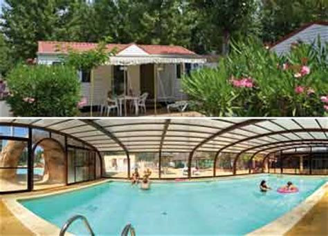 cing l air marin holiday accommodation vias sur mer