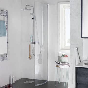 byt duschvaegg funktionella duschloesningar fran hafa