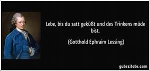 Lese Und Lebe : lebe bis du satt gek t und des trinkens m de bist ~ Orissabook.com Haus und Dekorationen