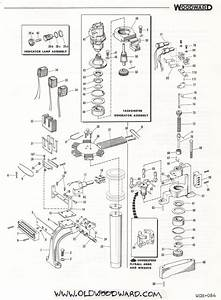 Wgc Manual 11002k Page 9