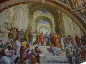 Ancient Greek Paintings - Hot Girls Wallpaper