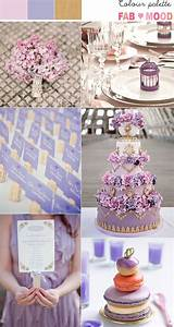 dusty pink and gold wedding,lilac and gold wedding colors
