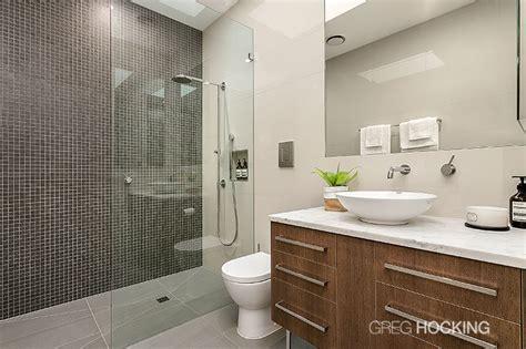 terracotta floor tile tiling tips for a stylish bathroom