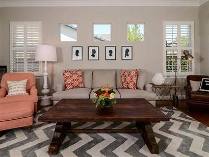 Living Interior Rooms Sitting Modern Spaces Luxury