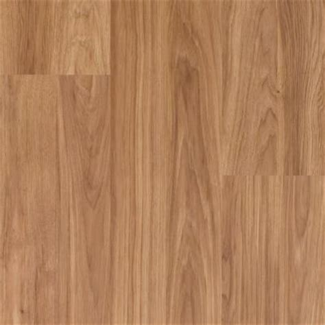 pergo prestige pergo prestige natural hickory 10 mm thick x 7 5 8 in wide x 47 1 2 in length laminate
