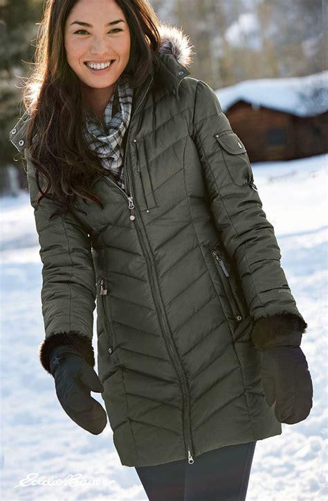 best parka coats best 25 winter parka ideas on parkas parka