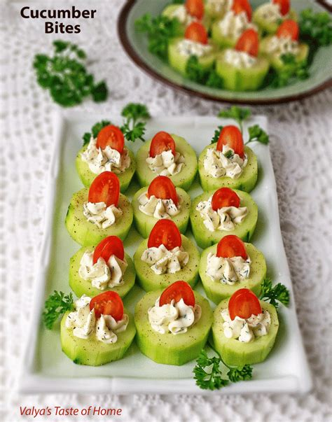 Here are 50 easy christmas appetizer recipes, from festive olive christmas trees and baked brie appetizers, to cheese boards, caprese wreaths and dips. Over 31 Easy Holiday Appetizers to Make for Christmas, New ...