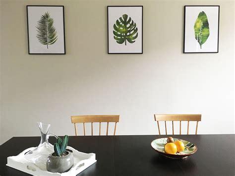 idee decoration murale pour cuisine idées déco murale cuisine exemple client impression
