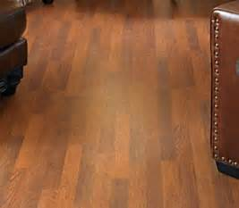 products flooring shaw mohawk beaulieu more carpet wood tile laminate claerbout