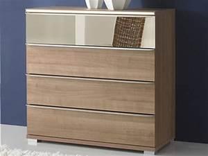 Kommode Mit Glasplatte : kommode rubin staud mit glasplatte kommode mit 4 ~ Lateststills.com Haus und Dekorationen