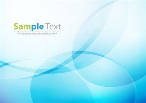 blue background designs free blue vector background free vector download 45 625