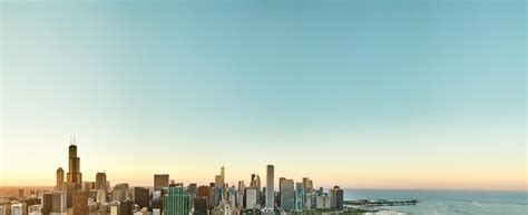 nemas skyline collection luxury apartment rentals
