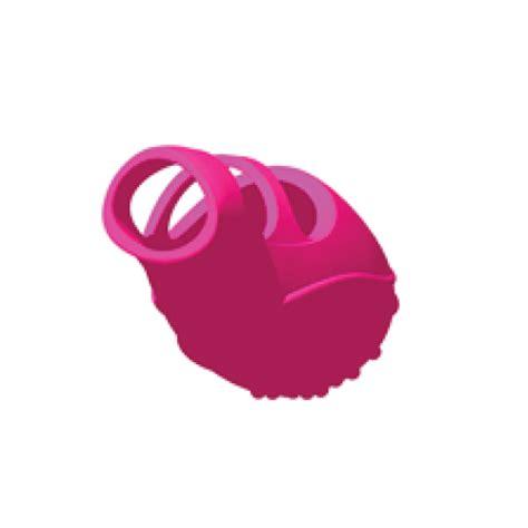 Finger Vibrator For Squirting Maestro Love Buy Spot