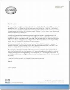 expired listing letter real estate pinterest real With mortgage broker introduction letter to realtors