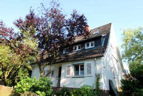 Haus Kaufen Hamburg Blankenese, Hauskauf Hamburg