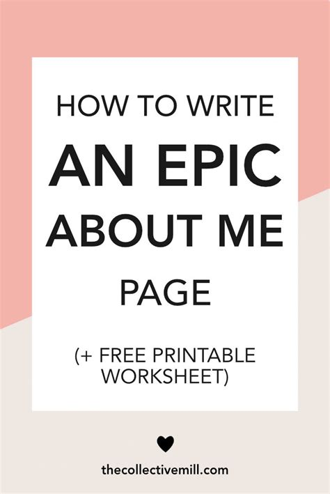 How To Write A Re by 54882 Best Images About Blogging Boost On How
