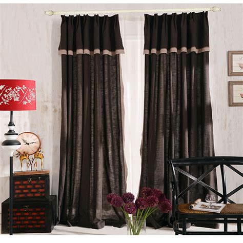 Inexpensive Curtains And Drapes - inexpensive curtains and drapes may choices