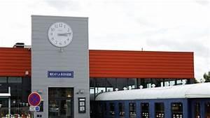 Garage Bruay La Buissiere : crocodile bruay la buissiere restaurant bruay la buissi re 62700 ~ Gottalentnigeria.com Avis de Voitures
