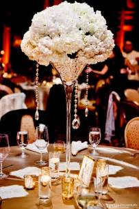 glass centerpieces for wedding cheap wedding centerpiece ideas candles wedding table decor centerpieces