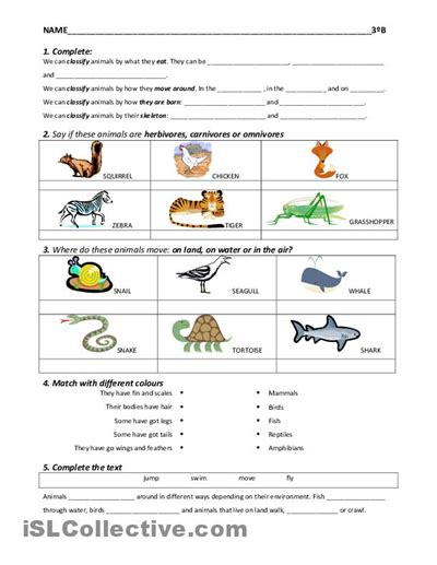 4 best images of free elementary printables for october
