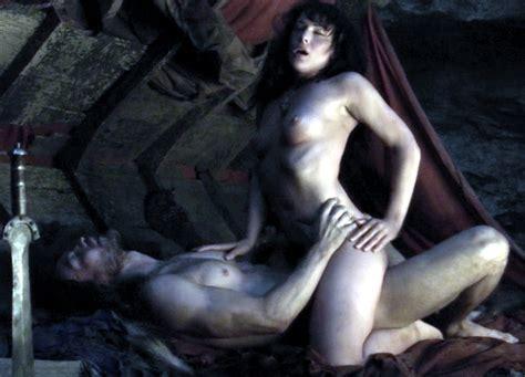 Showing Porn Images For Spartacus Sex Scenes Uncensored Porn Nopeporn Com