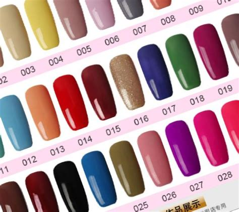 acrylic nails solid color acrylic nails solid color 32 solid color acrylic nail