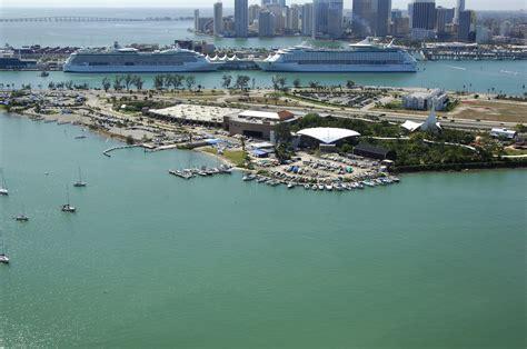 Boat Club Miami Fl by Miami Yacht Club In Miami Fl United States Marina