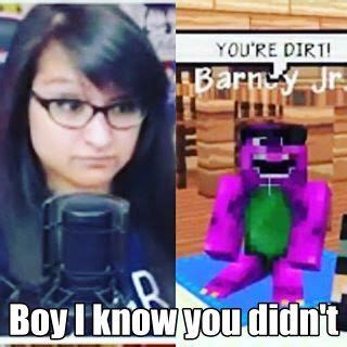 Aphmau Memes - oh i totally forgot all about this series aphmau pinterest awesome remember this and