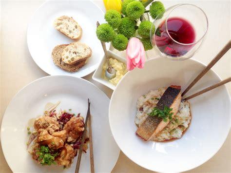 japonais cuisine imouto restaurant lyon 7 mode lyon diy artlex