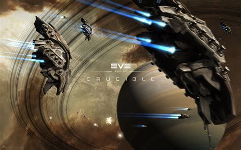 eve  wallpapers  wallpapers
