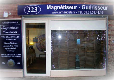 cabinet de toulouse magn 233 tiseur gu 233 risseur radiesth 233 siste toulouse a delaperri 232 re