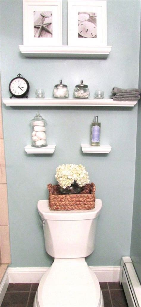 How To Decorate A Bathroom Wall - 1001 id 233 es 201 tag 232 re wc 40 mod 232 les pour trouver le