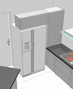 frigo americain 1 porte distributeur de glacons quelques With porte d entrée alu avec enceinte wifi salle de bain
