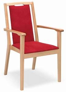 Stühle Mit Stoffbezug : massivholz hochlehner sarajewo 2 stoffbezug mit n sseschutz st hle mit holzgestell ~ Eleganceandgraceweddings.com Haus und Dekorationen