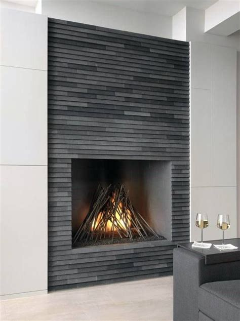 top   modern fireplace design ideas luxury