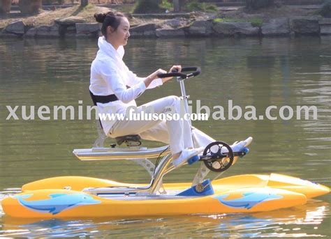 Fishing Equipment For Boat by Water Park Boat Water Park Boat Manufacturers In Lulusoso