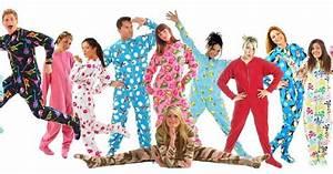 Pyjama Party Outfit : midnight silent disco pajama party ~ Eleganceandgraceweddings.com Haus und Dekorationen