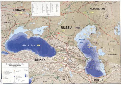 bureau veritas kazakhstan gas resources اطلاعات نفت و گاز ایران