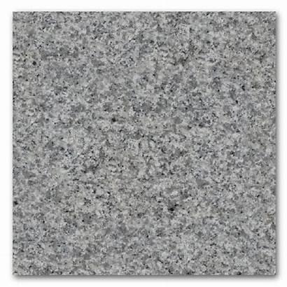 Granite Materials