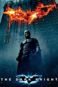 Batman The Dark Knight founded 9/11 Truth!