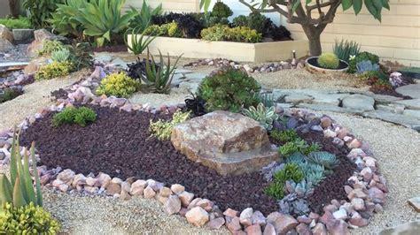 drought landscaping drought tolerant landscape design youtube