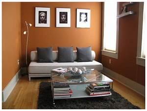 Affordable, Living, Room, Decorating, Ideas, U2013, Modern, House