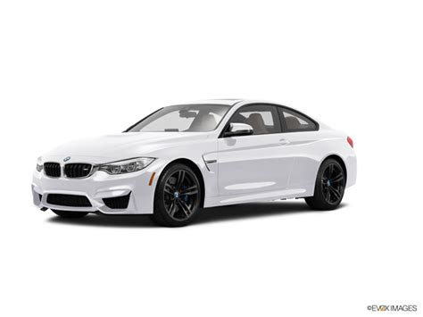 Bmw M4 Cost by Bmw M4 Car Insurance Cost Compare Rates Now The Zebra