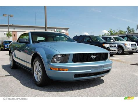 amazing ford mustang 2006 2006 ford mustang v6 news reviews msrp ratings with