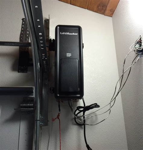 Garage Door Opener Austin  Installation Before & After. Lg Refrigerator Door In Door. Garage Air Conditioners. Where Can I Buy A Liftmaster Garage Door Opener. Storage Garage. Yale Touchscreen Door Lock. Liebherr French Door Fridge Freezer. Wifi Garage Opener. Universal Garage Door Opener Remotes