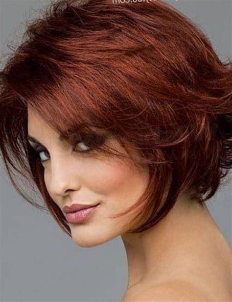 some new hair style new haircut styles new hair ideas 2018